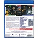 One Republic - Live In South Africa Blu-ray - Image 2
