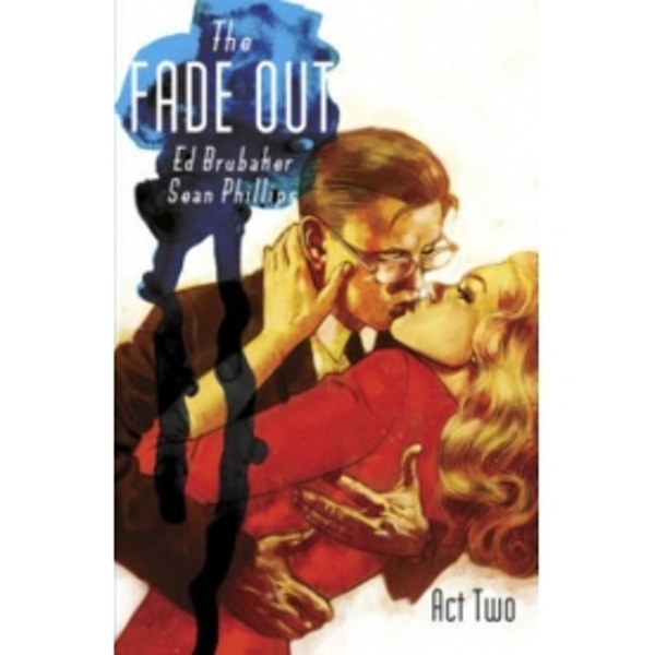 Fade Out 2