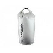 OverBoard Pro-Light Waterproof Clear Dry Tube Bag - 20 Litres