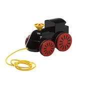 BRIO Pull Along Engine