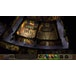 Planescape Torment & Icewind Dale Enhanced Edition Xbox One Game - Image 3