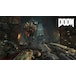 DOOM Slayers Collection PS4 Game - Image 3