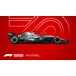 F1 2020 Seventy Edition PS4 Game - Image 3