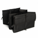 Folding Car Boot Organiser | Pukkr - Image 2