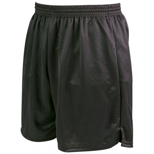 Precision Attack Shorts 34-36 inch Black