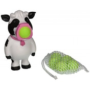 Moo Popper Game