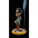 Leonard Hofstadter (The Big Bang Theory) Q-Pop Figure 9 cm - Image 2