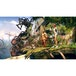 Enslaved Odyssey To The West Game PS3 - Image 2