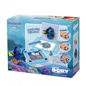 Aquabeads Disney Finding Dory Playset