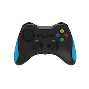 Gembox Wireless Game Controller