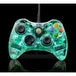 PDP Afterglow AX.1 Wired Controller Glows Green Xbox 360 - Image 2
