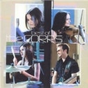 The Corrs The Best Of The Corrs CD