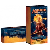 Magic The Gathering 2014 Core Set Event Deck