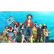 One Piece Pirate Warriors 3 PS4 Game (PlayStation Hits) - Image 2