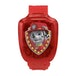 VTech Paw Patrol Marshall Learning Watch - Image 2