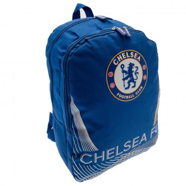Chelsea FC Backpack