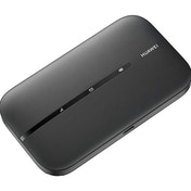 Three Huawei E5783 4G+ MiFi Pay As You Go Mobile Broadband Router (with 3GB SIM Card)
