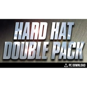 Hard Hat Double Pack (Crane & Digger) Simulator PC CD Key Download for Excalibur