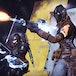 Destiny 2 PS4 Game - Image 3