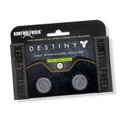 KontrolFreek Destiny CQC Signature Edition For Xbox One Controllers