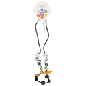 Heavy chakra necklace Pack Of 12