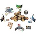 Living Planet Board Game - Image 2