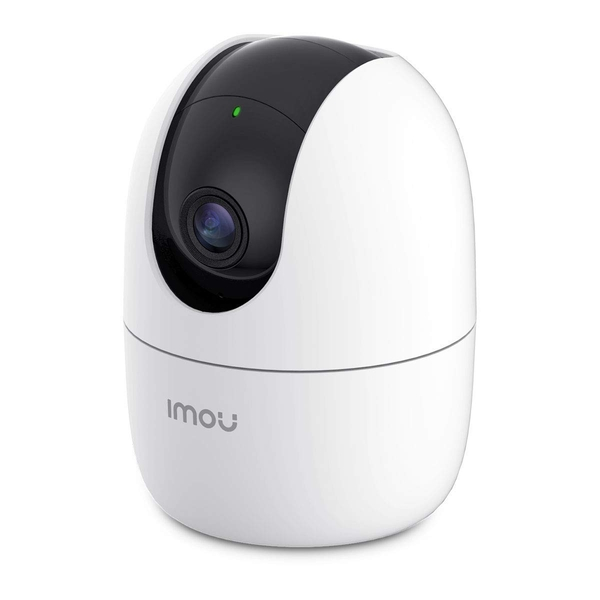 Imou Ranger 2 Indoor WiFi Security Camera