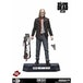Dwight (The Walking Dead) McFarlane Colour Tops Collector Edition Figure - Image 3