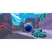 Slime Rancher Xbox One Game - Image 3