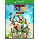 Asterix and Obelix XXL2 Limited Edition Xbox One Game