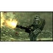 Fallout 3 Game Of The Year Edition (GOTY) Game Xbox 360 - Image 4