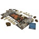 Ex-Display Harry Potter Miniatures Adventure Game Core Box Board Game Used - Like New - Image 2