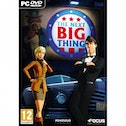 The Next Big Thing Game PC