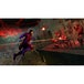 Saints Row IV 4 Game Xbox 360 - Image 3