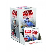 Star Wars Destiny Legacies Booster Box (36 Packs)