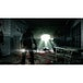 The Evil Within Game Xbox 360 (with The Fighting Chance DLC Pack) - Image 3