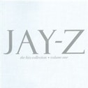 Jay-Z The Hits Collection Volume 1 CD