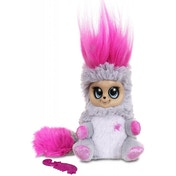 Bush Baby World Shimmies - Pink lady Lu Lu