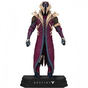 Kings Fall Warlock (Destiny) McFarlane Colour Tops Action Figure