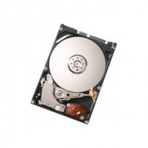 Hitachi Travelstar 500GB Internal Hard Drive 0S02570