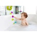 Boon Jellies Baby Bath Toys - Image 4