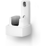 Linksys WHA0301 Velop Whole Home WiFi Mesh System Wall Mount