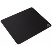 Corsair CH-9100020-WW MM100 Medium Cloth Gaming Mousepad- Black