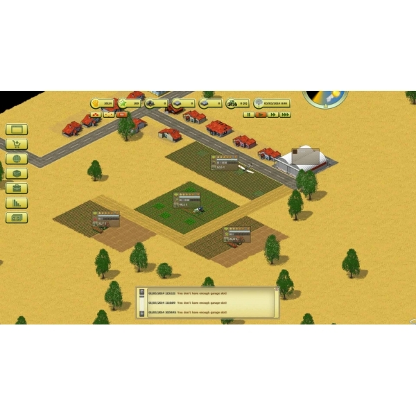 Farming World PC Game - Image 4