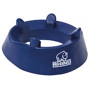 Rhino Club Kicking Tee