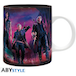 Devil May Cry - Dmc 5 Group Mug - Image 2