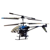 Bladez Water Cannon Helicopter