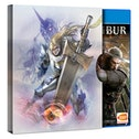 Soul Calibur VI (with Exclusive Metal Slip Case) PS4 Game