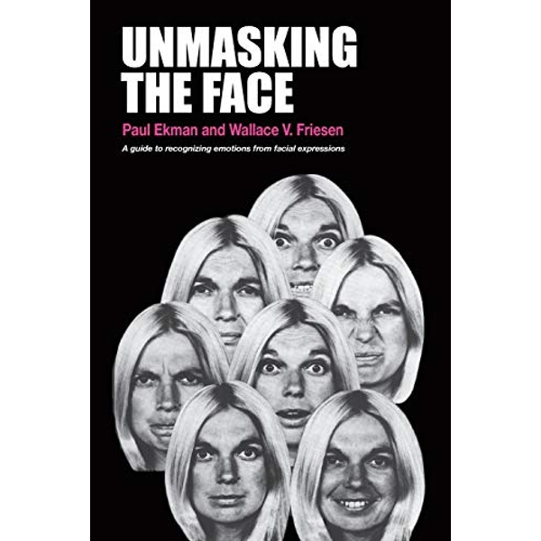 "Unmasking the Face The Heroic Slave by Frederick Douglass and ""Benito Cereno"" by Herman Melville"" 2015 Paperback / softback"