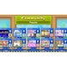 Mario vs Donkey Kong Tipping Stars 3DS Game (Code In A Box) - Image 7